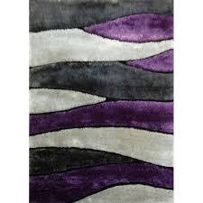 Purple Area Rug 8x10 Merwin Light Grey Purple Area Rug Reviews Joss In Gray And