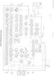 anotações sobre o legendário cobra 148 gtl placa uniden pc 412