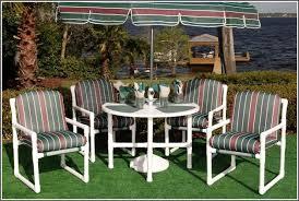 Pvc Patio Table Pvc Pipe Furniture Charleston Sc Myrtle Sc Bluffton Sc