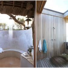 home interior colors interior colors ideas prepossessing best 25 interior paint colors