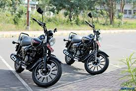 cost of cbr 150 seven motorcycles for college students under rs 1 lakh motoroids
