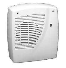 wall mounted space heater thermofan bathroom fan heater australia that little bit extra