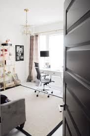 interior design in home photo unusual interior designing home gallery home decorating ideas