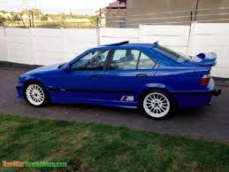 bmw for sale belfast currently 20 bmw m3 for sale in mpumalanga mitula cars