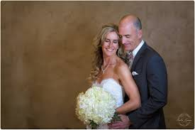 wedding photography mn legends club prior lake mn wedding photography leslie