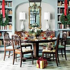 Living Dining Room Ideas 224 Best Dining Rooms Images On Pinterest Beautiful Homes