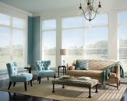 custom hunter douglas blinds u0026 shades decorview
