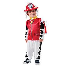 Football Halloween Costumes Toddlers Boys U0027 Halloween Costumes Kmart