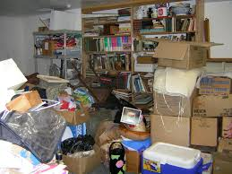 basement san diego professional organizer image consultant