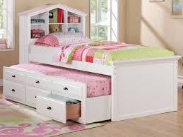 Twin Bed Room For Girls Size Bed Wonderful Kids Bed Twin Twin Kids Bed Twins Kids