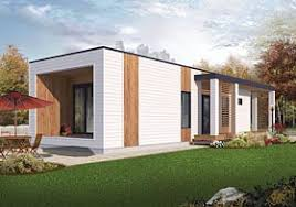 house plan 76460 at familyhomeplans com