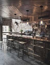 deckenle küche lightess industrie retro hängele glas shade anhänger