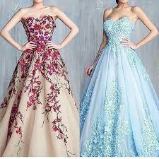 Wedding Dress Murah 1 Or 2 Tag Besties And Comment Dress Dresses