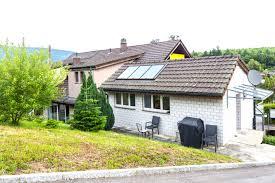 Liegenschaft Kaufen Haus Kaufen Kanton Zürich Con Immosky Schweiz Und Index Phpeidimg