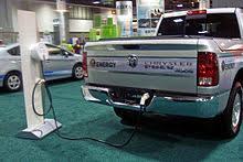 dodge truck wiki ram