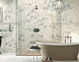 tile picture gallery showers floors walls here s why wall tile should never go on floors bathroom tile