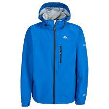 waterproof softshell cycling jacket trespass stanford mens softshell waterproof jacket windproof
