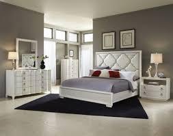 elegant coastal bedroom furniture bedroom coastal bedroom