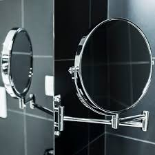 bathroom shaving mirrors wall mounted innovation design bathroom shaving mirrors bathrooms plus wall