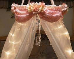 bed canopy princess bedroom mermaid bedroom decorations for