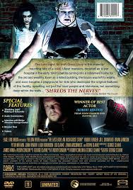 amazon com the last light an irish ghost story purge the