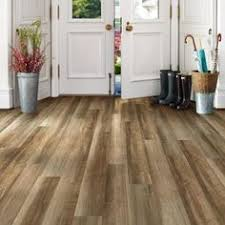 Vinyl Basement Flooring by Not Only Is Vinyl Plank Durable The Ease Of Installation And
