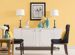 Livingroom Colours Sunbeam Living Room Living Room Colours Rooms By Colour Cil Ca