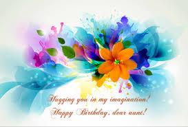 thanksgiving wishes messages happy birthday aunt greetings and messages
