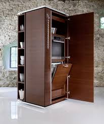compact kitchen design ideas compact kitchen ideas interior design modern small space decoration