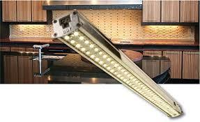 what is the best led cabinet lighting slippery rock gazette radionic hi tech led cabinet