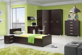 Wenge Bedroom Furniture Bedroom Set Maximus 4 Elements Chestnut Wenge Aberdeen Furniture