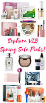 sephora black friday 2017 sephora black friday sale preview and deals