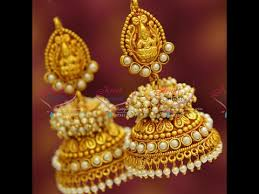 gold earrings for wedding earrings wedding collection