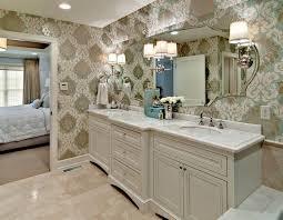 master bathroom traditional bathroom mirror shape is amazing