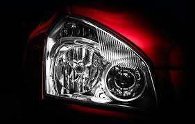 brightest hid lights for cars led vs hid headlights which is brighter carcareninja