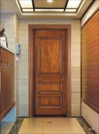Home Depot Interior Door Doors Amusing Solid Wood Interior Door Interior Wood Doors