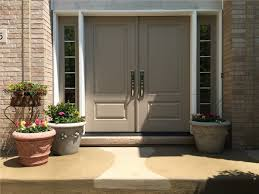 Home Doors by Home Windows Chicago Home Doors Chicago Doors For House