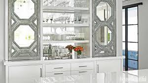 glossy white kitchen white kitchen decorating ideas