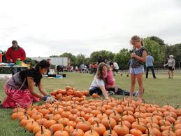 fall festivals to celebrate the halloween season lake highlands