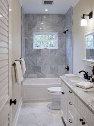 houzz bathroom tile ideas houzz small bathrooms finest houzz small black and white