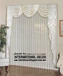Sheer Swag Curtains Valances Fresh White Valance Curtains And White Sheer Curtains Cheap White