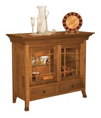 decor gorgeous and elegant amish furniture san antonio for home
