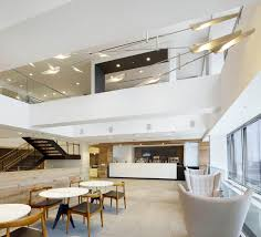 Interior Design Firms Chicago Il 506 Best Office Design Images On Pinterest Office Designs