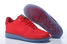 Nike Air Force One Comfort Nike Men U0027s Nike Air Force 1 Chicago Store 100 Original And 100