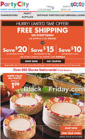 black friday tractor supply sale party city black friday 2017 sale u0026 coupons blacker friday