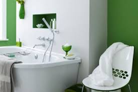 green bathroom decorating ideas 11 mint green bathroom decorating ideas vintage bathroom