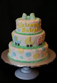 13 best baby shower cake images on pinterest boy baby showers