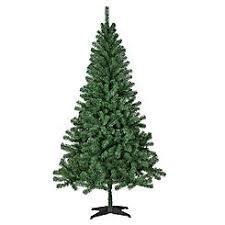 trees size kmart