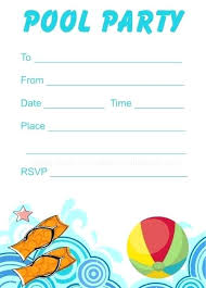 printable invitations free printable party invitations ryanbradley co