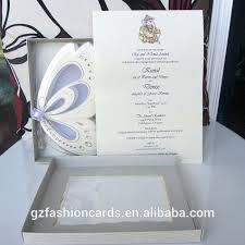 wedding invitation sle 3d wedding invitations hot sale royal wedding invitation card 3d